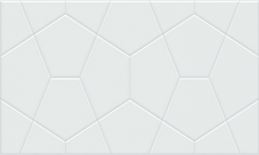 Rialto white wall 01