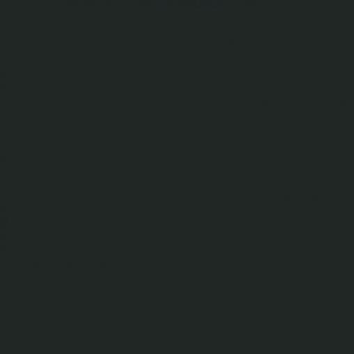 Monocolor black RAL7021 PG 01