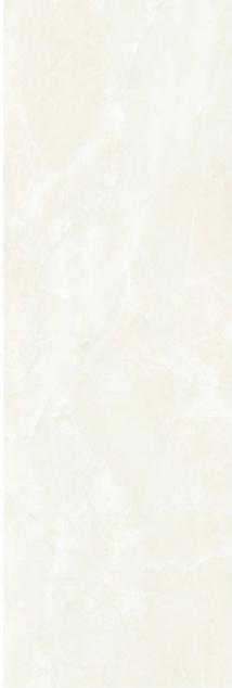 Saphie white wall 01