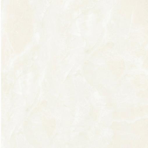 Saphie white PG 01