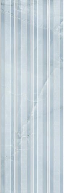 Stazia blue decor 02