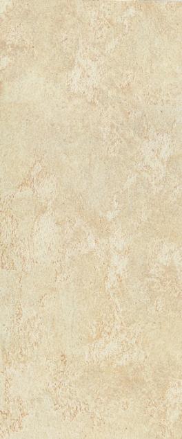 Triumph beige wall 01