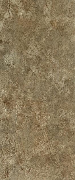 Triumph beige wall 02