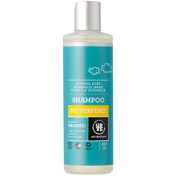 Urtekram Шампунь для нормальных волос Без аромата, 250 мл