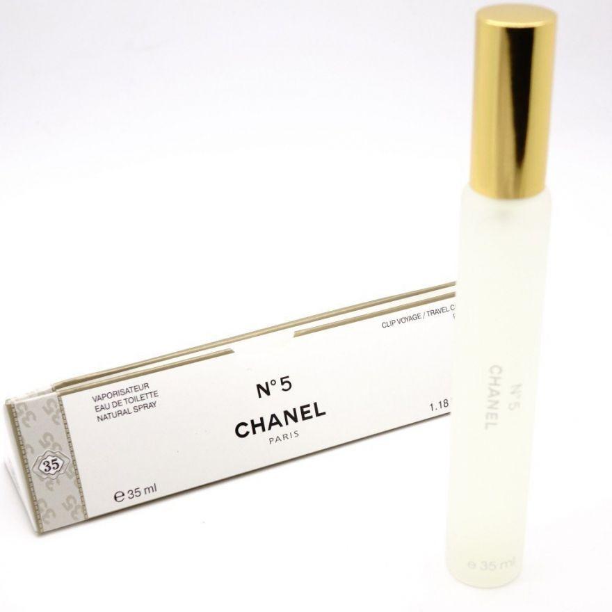 Chanel №5, 35 ml