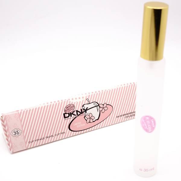 DKNY Be Delicious Fresh Blossom, 35 ml