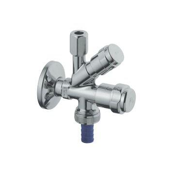 Grohe вентиль для раковины 41073000 ФОТО