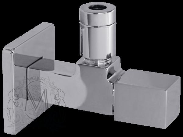 Migliore Ricambi вентиль для раковины ML.RIC-10.115.cr ФОТО