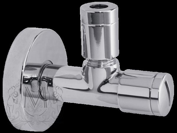 Migliore Ricambi вентиль для раковины ML.RIC-10.116.cr ФОТО
