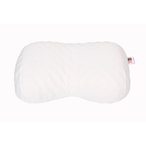 Латексная ортопедическая массажная подушка Patex