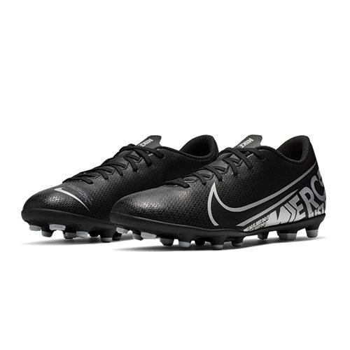 Nike Vapor 13 Club FG/MG (AT7968-001)
