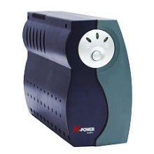 N-Power Smart-Vision Prime SVP-425