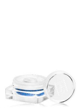 Make-Up Atelier Paris Glitters PAIL12 Bleu roi Блестки мелкие темно-синие