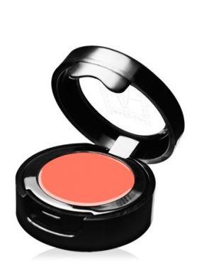 Make-Up Atelier Paris Blush Cream L/BS Salmon Румяна-помада кремовые лососевые