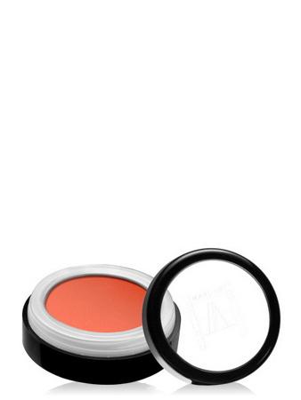 Make-Up Atelier Paris Powder Blush PR010 Beige orange Пудра-тени-румяна прессованные №10 оранжево-бежевые, запаска