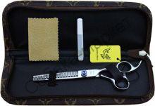 Ножницы филировочные 6,5 дюймов Golden Bird