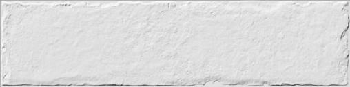 Bellini white PG 01