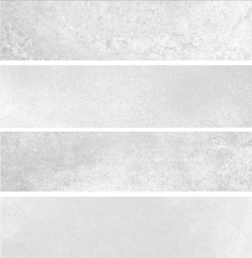 Bellini light PG 01 варианты изображения