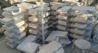 Собственное производство копингового камня