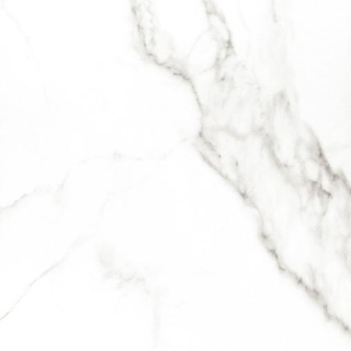 Carrara Premium white PG 01