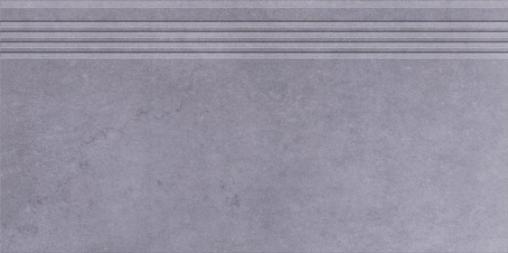 Diamond grey light PG ST 01 300х600