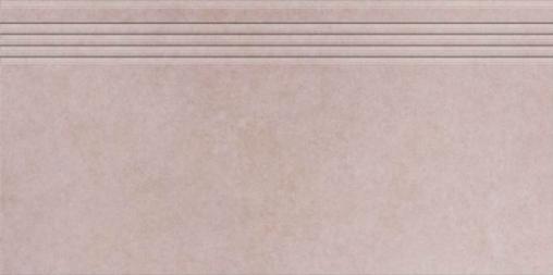 Diamond beige PG ST 01 300x600
