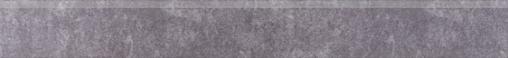 Elbrus grey PG BB 01