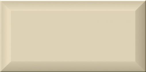 Enzo beige PG 01