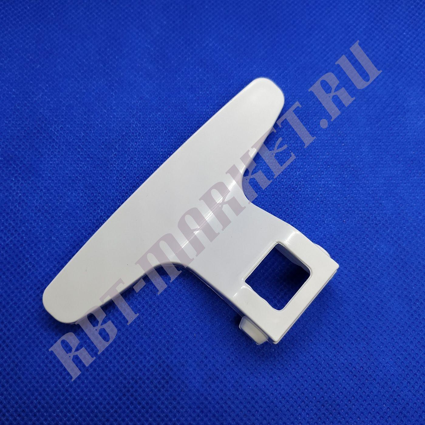 Ручка люка для стиральной машины DAEWOO 3612610800
