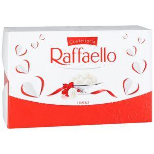 Набор конфет RAFFAELLO 90г