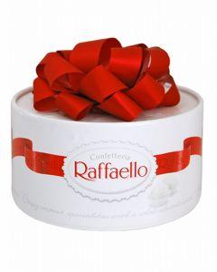 Набор конфет RAFFAELLO Торт 100г