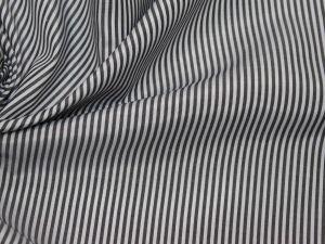 Рубашечная ткань полоска 7164/D2/C#1