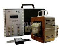 РТ-2048-06 Комплект нагрузочный измерительный с регулятором (на токи: 50-6000А)