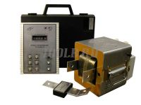 РТ-2048-12 Комплект нагрузочный измерительный с регулятором (на токи 100 - 12000А)