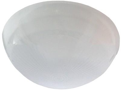 Светильник Ecola под лампу GX53 TP53L1ECR