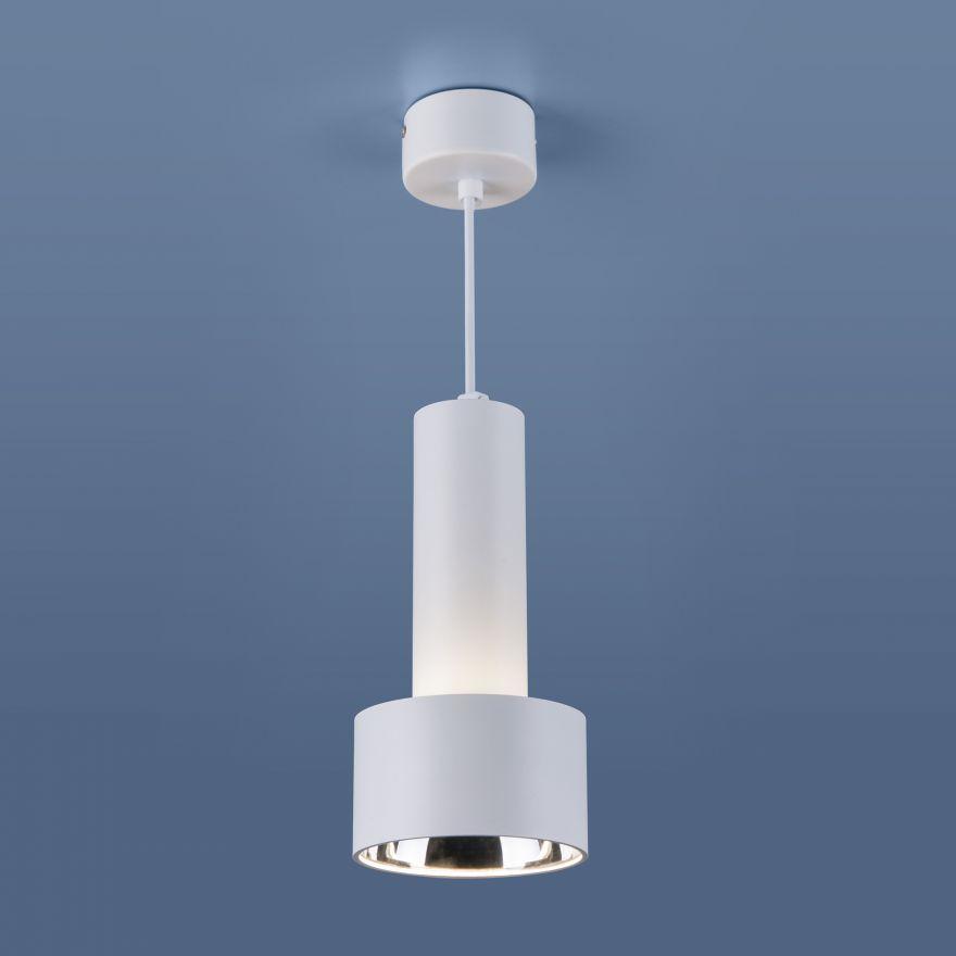 Светильник светодиодный подвесной Elektrostandard DLR033