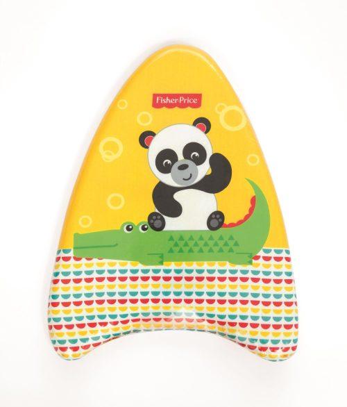 Доска для плавания детская Fisher Price