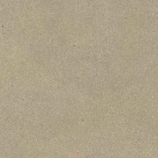 Longo beige PG 01
