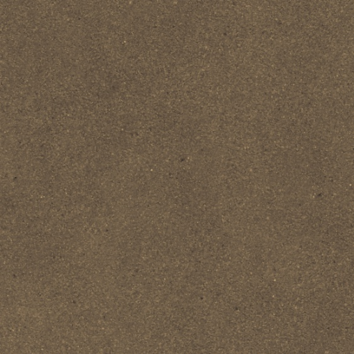 Longo brown PG 01