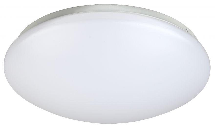 Светильник светодиодный ЭРА 18W SPB-6 Элемент 18-4K (F)