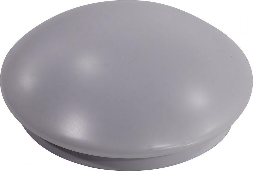 Светильник светодиодный SmartBuy 14W SBL-White-14-Wt-6K