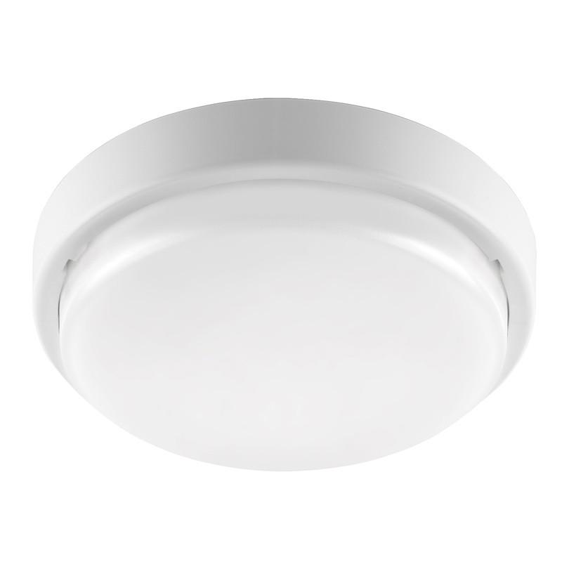 Светильник светодиодный промышленный Wolta LCL7-RC-02