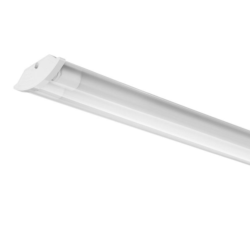 Накладка под светодиодные лампы Wolta WT82120-02