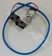 MR580152 Датчик лампы положения pучки pаздаточной коpобки MITSUBISHI PAJERO III/IV