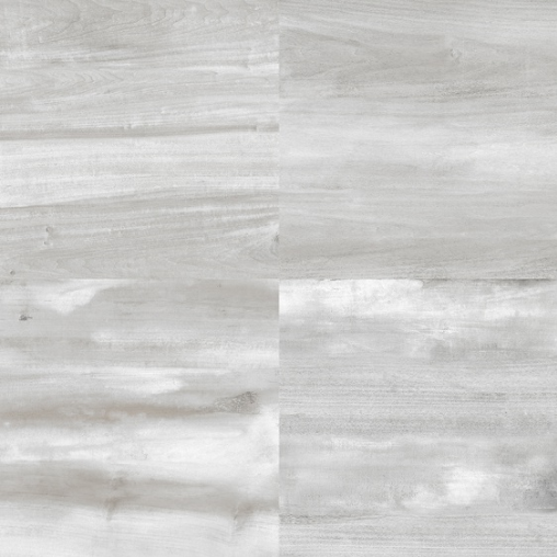 Bianchi grey PG 01 примеры раскладки окон