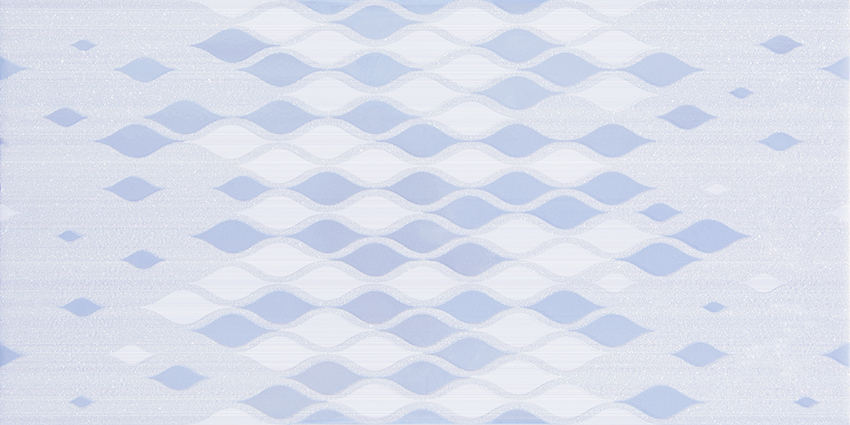 Blik Azul DW9BLK03