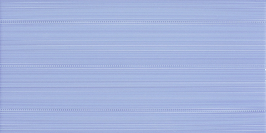 Lines Marengo WT9LNS13