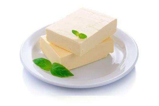 Масло сливочное Назаровское 82,5% 180г Назарово