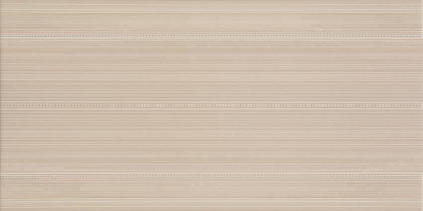 Lines Beige WT9LNS11