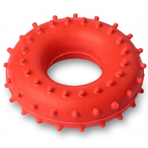 Эспандер кистевой, кольцо массажное Ronin нагрузка 15 кг